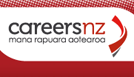 Careers New Zealand.