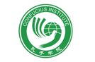 Confucius Institute at the University of Auckland.
