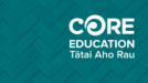 CORE Education logo