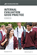 Cover image for internal evaluation: Good practice November 2015