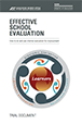 Cover image for effective eval