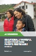 Educationally powerful connections with parents and whānau report cover