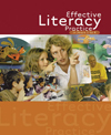 Effective Literacy Practice 1 to 4.
