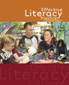 Effective Literacy Practice 5 to 8.