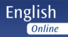English Online website.