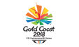 Gold Coast 2018 Commonwealth Games.