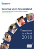 Growing Up in New Zealand: A longitudinal study.