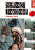 Journal cover, Level 2, February 2012
