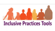 Inclusive practices self-review tool.
