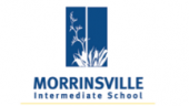 Morrinsville Intermediate.
