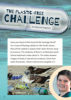 Page from The Plastic-free Challenge