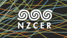 NZCER - Shifting to 21st Century Thinking.