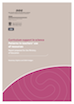 Cover of research report science curriculum