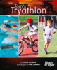 Cover page of Tom's Tryathlon.