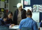 Te Mangaroa – ERO report on priority learners.