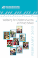 Wellbeing for Children's Success at Primary Schoo