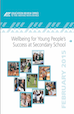 Wellbeing for Children's Success at Secondary School.