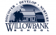 willow bank school.