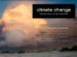 Climate Change Learning Programme Teacher Resource