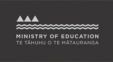 Refreshed Māori Education Strategy released.